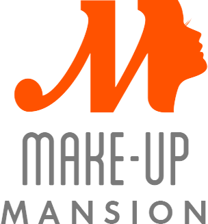 make-up-mansion-zandvoort-logo
